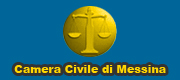 Camera civile di messina