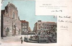Anteprima foto - Cattedrale