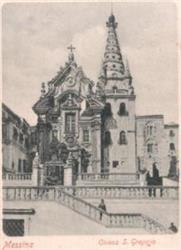 Anteprima foto - Chiesa san Gregorio